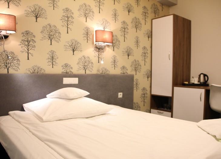 hotel 012a