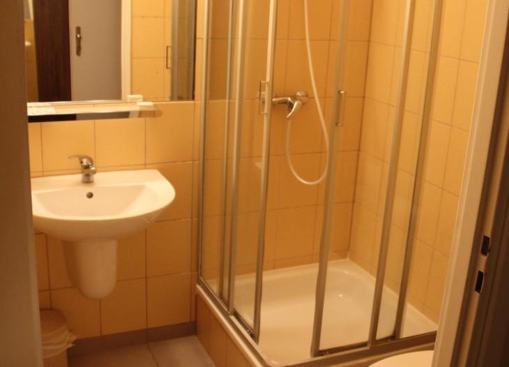 hotel 024a