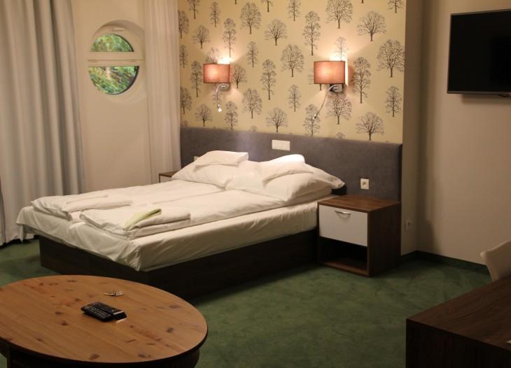 hotel 027a