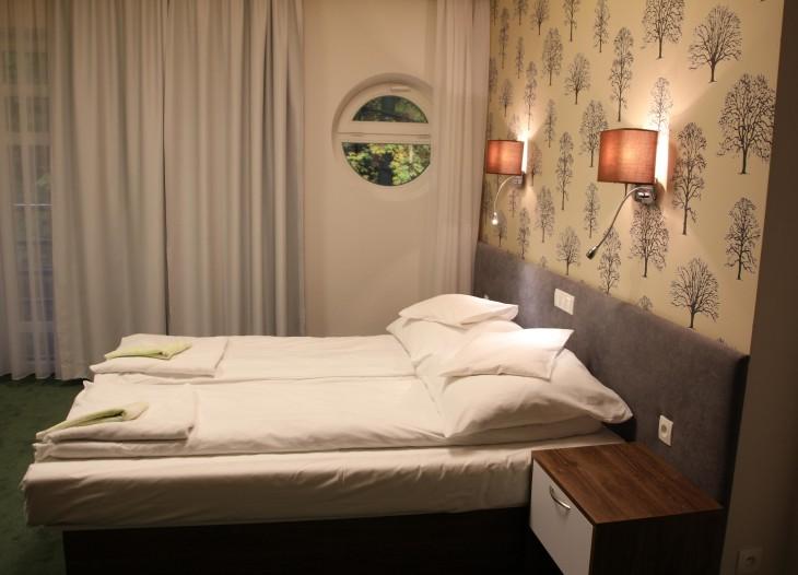 hotel 034a